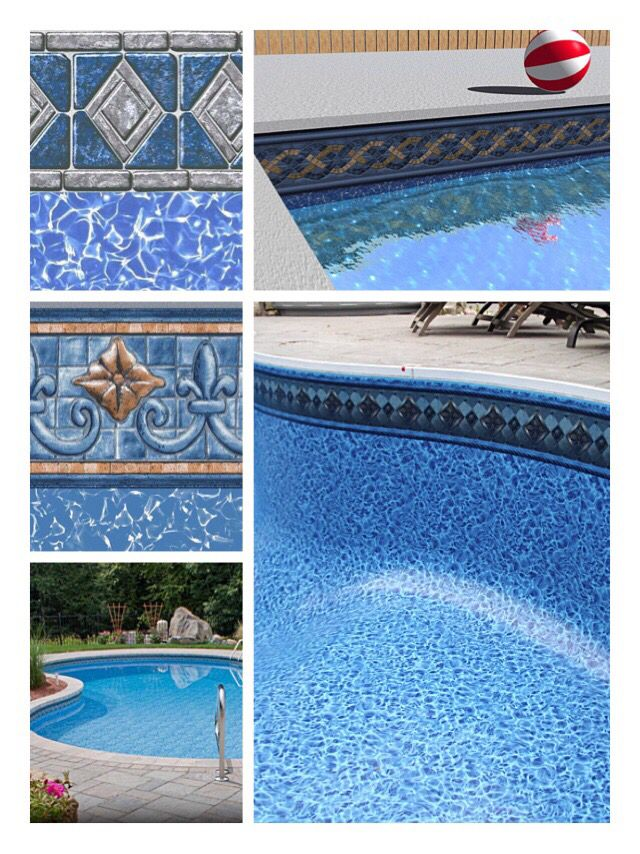 76 Best Pool Butlers Installations Service Images On Pinterest Pools In Ground Pools And