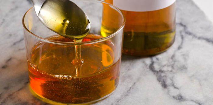 Jarabe o miel de agave: Evita consumir este endulzante!