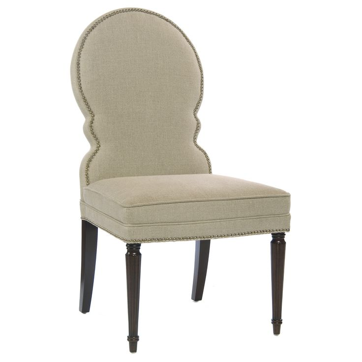 Belle Meade Signature Sadie Dining Chair Laylagrayce Schmitz Pinterest Dining Chairs