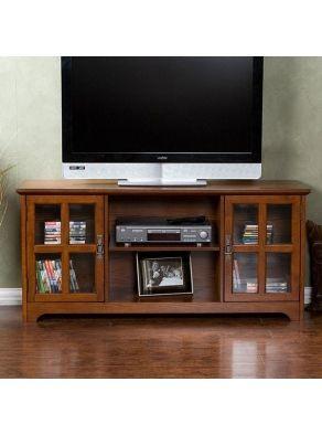 Outstanding 17 Best Ideas About Oak Tv Stands On Pinterest Oak Tv Cabinet Inspirational Interior Design Netriciaus