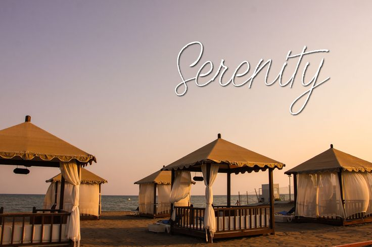 We are inviting you to the #romantic 💕 journey with its high #quality service, ambience and elegance..  Experience the pleasure of our pavillions.. 🔅 Sizi ambiyansı, sunumu ve zarafeti ile romantik bir yolculuğa davet ediyoruz..  Sahil localarımızın keyfini çıkarın!  #feelthepalace #perfectview #comfort #pavillions www.veneziapalace.com