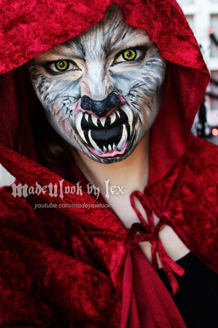 best halloween makeup images on pinterest artistic make up