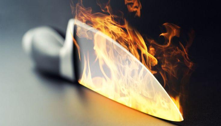 Η χρυσή δωδεκάδα των σεφ που μπορούν να διεκδικήσουν τις ανώτερες βαθμολογίες του FNL στο μέλλον.