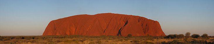 http://adrianlawrence.hubpages.com/hub/Ayers-Rock-Australia