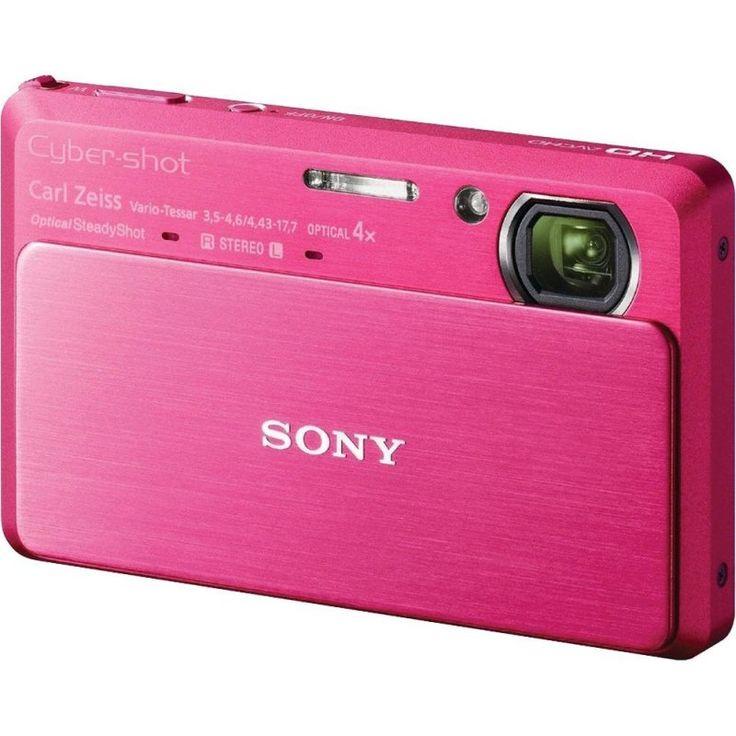 Best Full HD Cameras Under $150