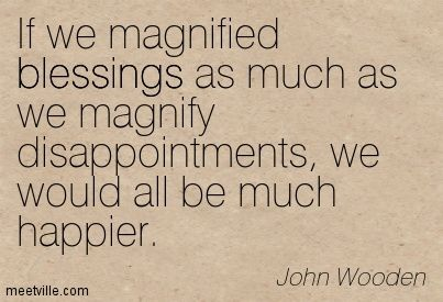 john wooden quotes   Best Quotes, Famous Quotes, Amazing Quotations, Authors of Quotes ...