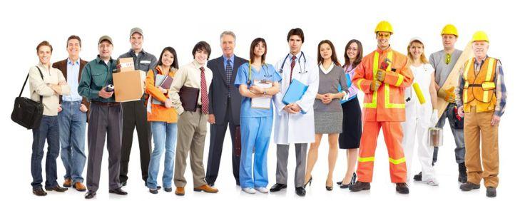 Sgravi fiscali e rilancio dell'occupazione - Supporto alle famiglie e alle imprese in difficoltà - www.nuovatortona.it