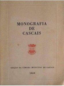 Monografia de Cascais
