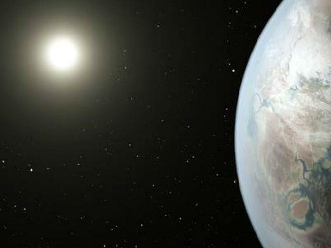 La NASA informó a través de su página que tiene un anuncio muy importante que darnos este miércoles. ¿Será algo que cambie el futuro de la humanidad?Aunque no se han dado muchos detalles al respecto, se sabe que la gran noticia tiene una relación con los exoplanetas. Es decir, los planetas que se encuentran fuera de nuestro Sistema Solar.