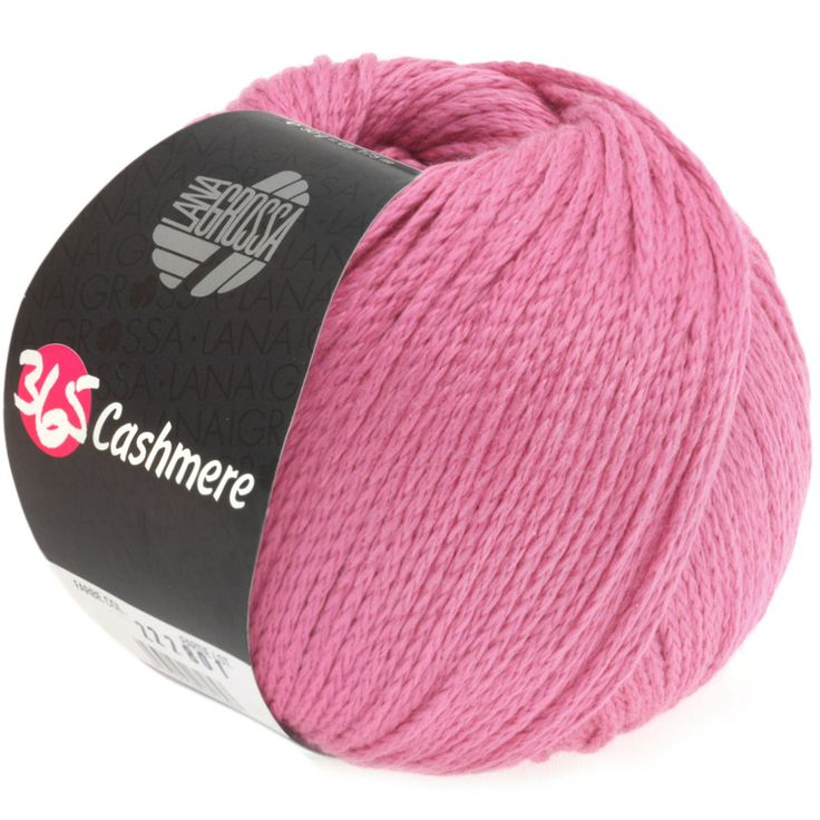 365 CASHMERE 02-pink