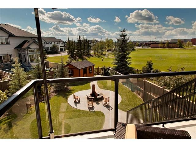 Home for sale backing onto St Joan of Arc catholic school