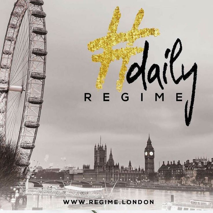 Whats your mid week skin regime? Use the hashtag #dailyregime and let us know!  Shop the products you need to add to your routine -  link @regimelondon or go to www.Regime.London regimelondon. . . . . #regimelondon #london #gold #floral #londonlife #fruity #whitespace #quote #glittery #bblogger #blackandwhitelondon #quoteoftheday #supplements #instadaily #instagood #instalike #happy #luxurylife #glitter #gold #blogger #glowing #healthy #travel #sparkle #skin #skincare #beautyblog #fashion