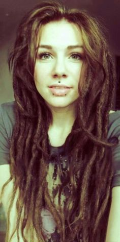 Dreadlock Rasta girl - Google keresés