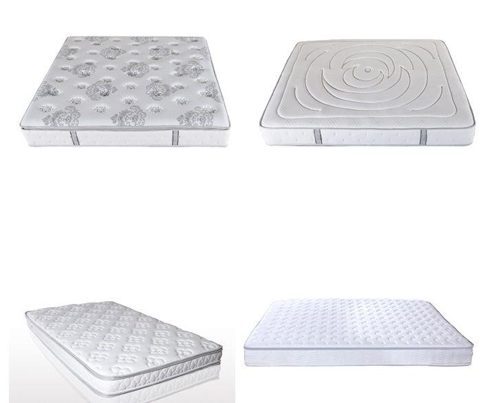17 best hot sale travel foam adjustable beds mattress anti dust mite health mattress images on. Black Bedroom Furniture Sets. Home Design Ideas