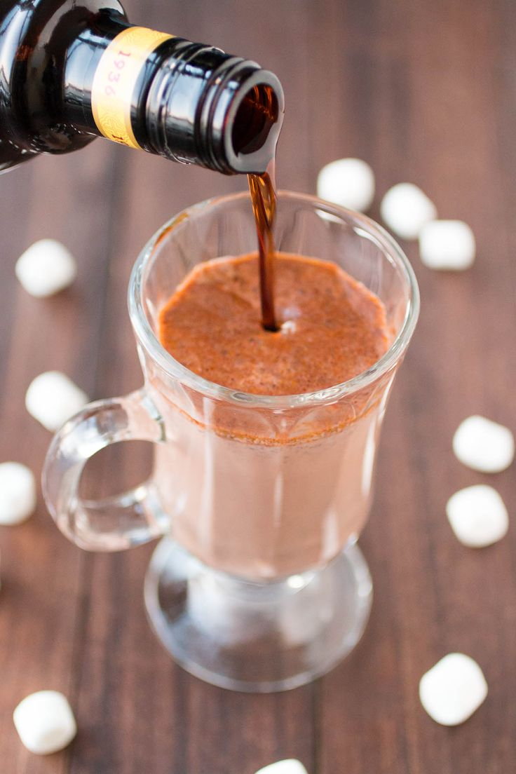 Best 20+ Mexican hot chocolate ideas on Pinterest | Hot chocolate ...