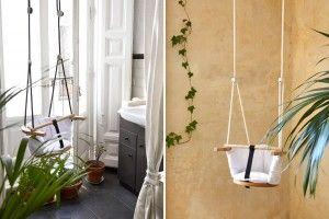 la-clinica-design-baby-swing-designboom-shop-007