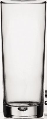 Centra Cocktail Tumblers