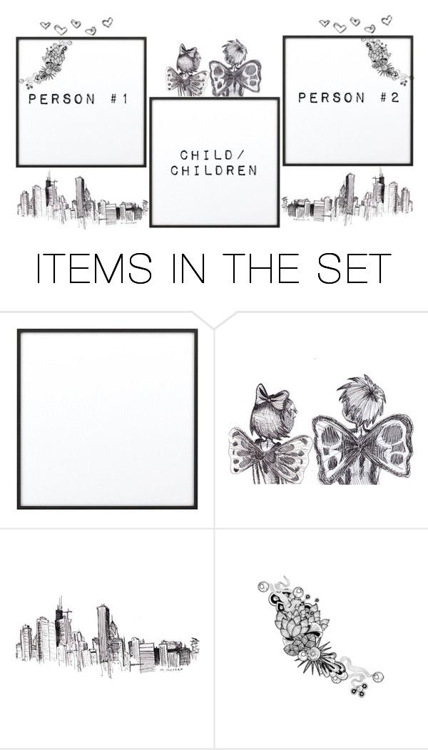 by m-ystic ❤ liked on Polyvore featuring art