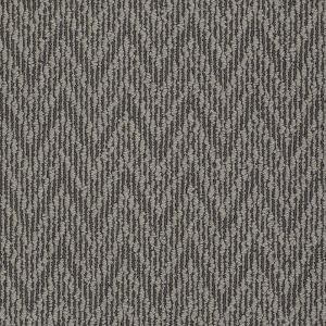 Platinum Plus Carpet Sample - Uptown - In Color Moon Dust 8 in. x 8 in. SH-368917 at The Home Depot - Mobile