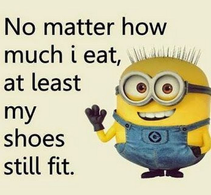 Today Top 62 lol Minions (07:50:51 PM, Friday 24, February 2017 PST) – 62 pics