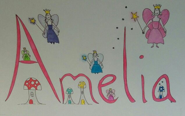 Hand drawn picture #original artwork by Charlotte Adcock