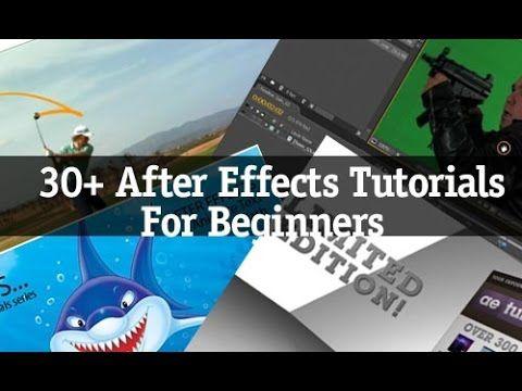 render queue after effects cs4 keygen
