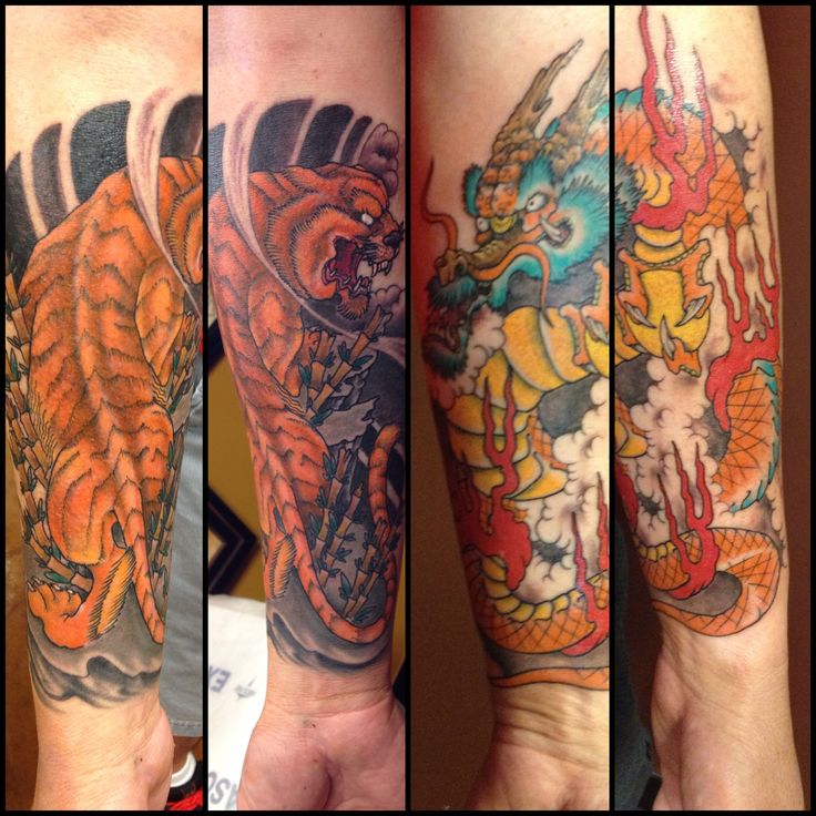 M s de 20 ideas incre bles sobre tattoo las vegas en for Las vegas skyline tattoo