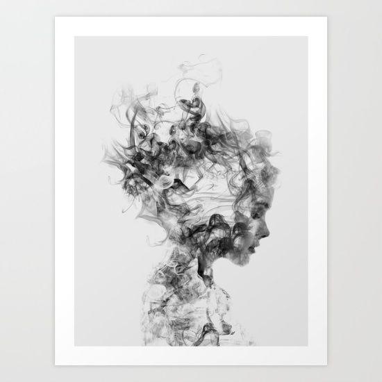 Dissolve Me by Daniel Taylor