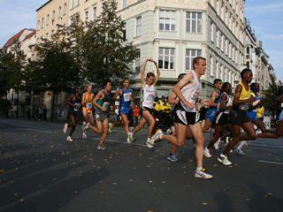 Berlin Marathon 2017 live streaming, start time, race route https://www.myworldevents.com/sports/berlin-marathon.html #berlinmarathon #berlinmarathon2017 #Berlin