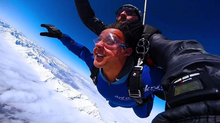 Had the opportunity of a life time where I went skydiving over the Swiss Alps. It was the best time of my life. New vlog is now out! Link to my skydiving video is in the bio.  #skydive #skydiving #switzerland #swissalps #swiss #student #studyabroad #travel #traveling #traveller #youtube #youtuber #vlog #vlogs #vlogger #blog #blogs #blogger #photo #photograph #photography #photographer #photooftheday #potd #livingthelife #live #life by anthonynjohnson