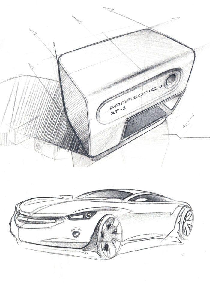 sketch a day: http://www.sketch-a-day.com
