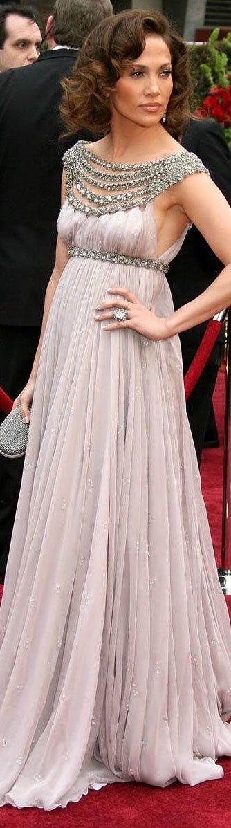 The 66th Cannes Film Festival 2013 Red Carpet, Alessandra Ambrosio, red carpet, red carpet, dress, gown, evening, night out