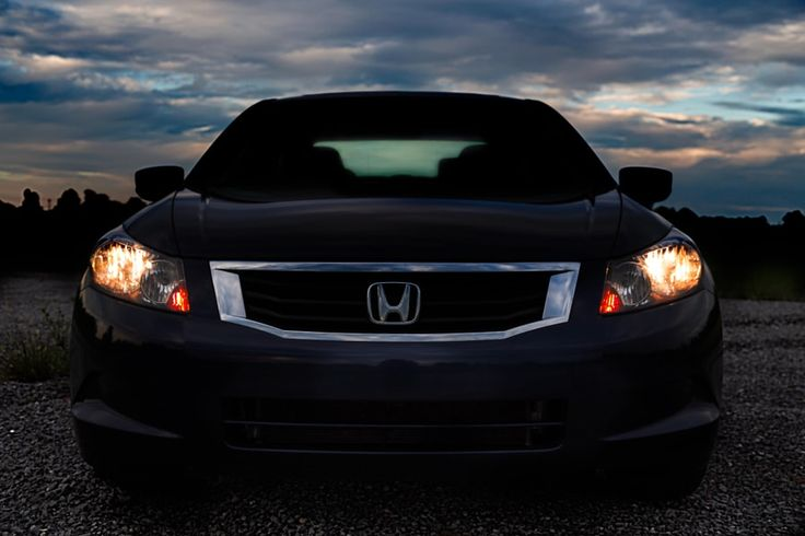 Honda Aggressive by Andrew Krob - Photo 43412868 / 500px