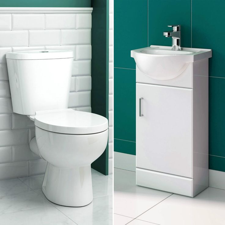 1000 ideas about toilet and sink unit on 21516