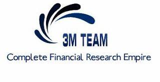 STOCK , COMMODITY & FOREX MARKET TECHNICAL ADVISORY SERVICES