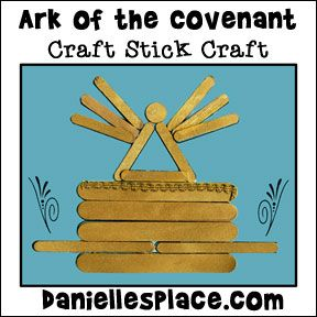 66 best sunday school crafts images on pinterest for The ark of craft