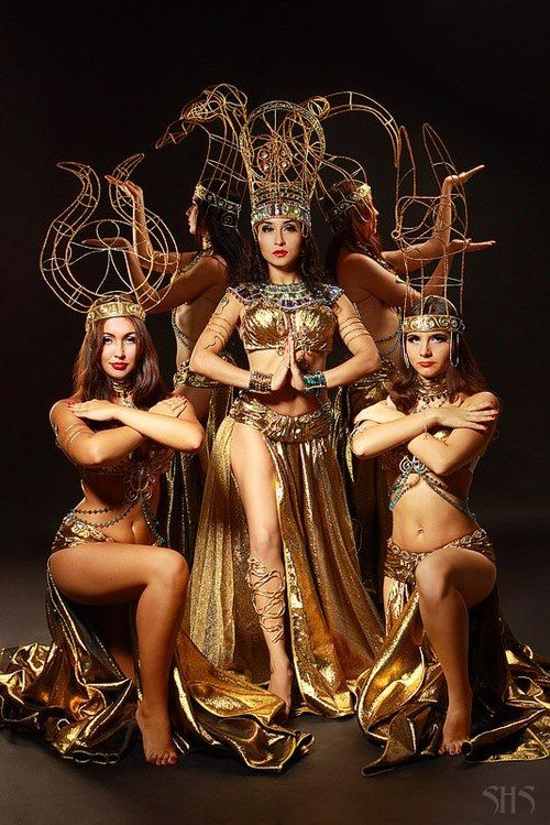 cleopatra movie angelina jolie - Google Search