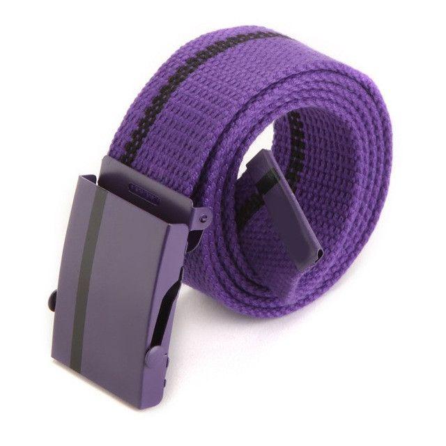 Hot Men Canvas Belt Pants Equipment Cinturon Western Strap Male Belts Luxury For Boy