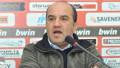 Scandalo false fatture: arrestati l'ex presidente della #Nocerina e il fratello. Maxi sequestro di beni