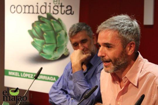 822 mejores im genes sobre espa oles en pinterest - Lopez iturriaga hermanos ...