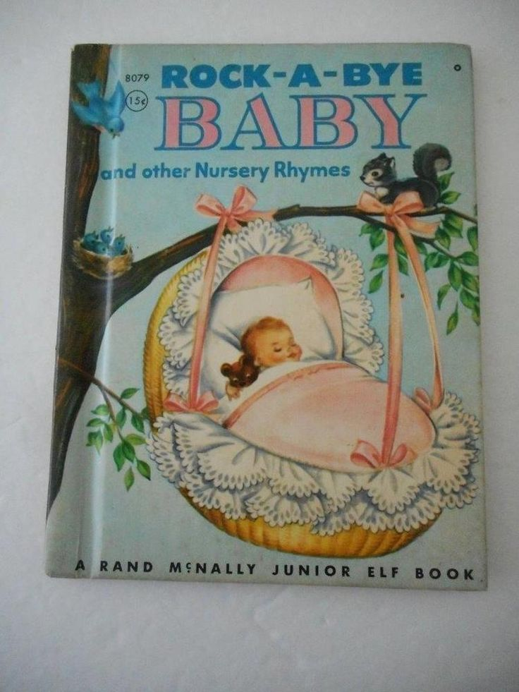 1000+ images about VINTAGE CHILDREN'S BOOKS on Pinterest