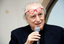 Sanremo, al poeta Giuseppe Conte il sesto Premio Laurano