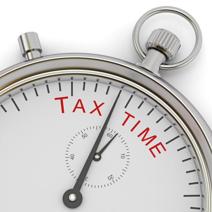 If you are not sure what to take to your accountant at tax time, print this list. The more you remember to take with you the quicker the process goes.