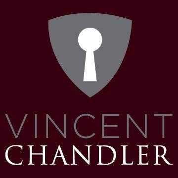 http://www.vincentchandler.co.uk/