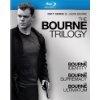 Amazon.com: The Bourne Legacy (Two-Disc Combo Pack: Blu-ray + DVD + Digital Copy + UltraViolet): Jeremy Renner, Rachel Weisz, Edward Norton, Joan Allen, Albert Finney, Tony Gilroy: Movies & TV