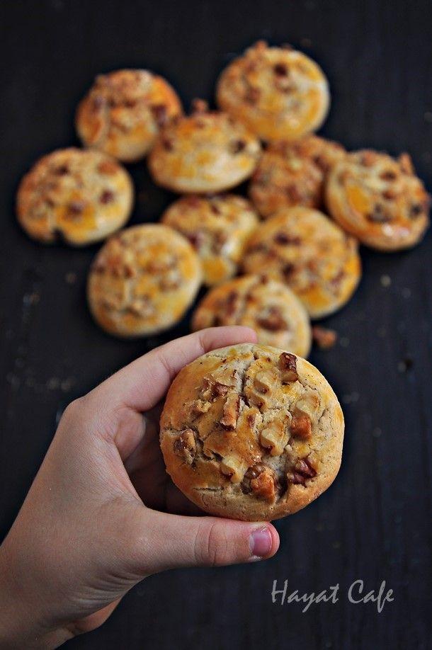 cevizli-ev-kurabiyesi