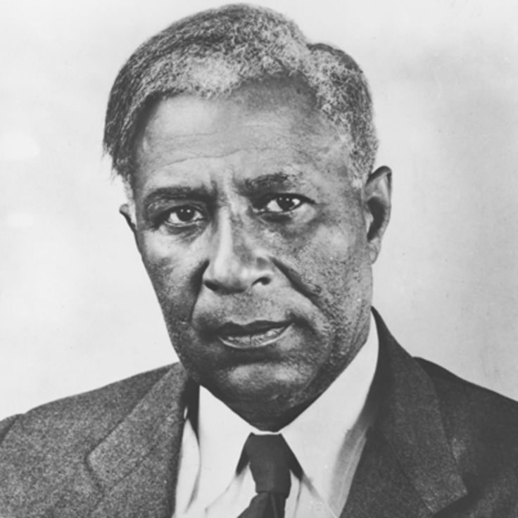 Learn more about Garrett Morgan's inventions, including a patented sewing machine, automated traffic light, hair straightener and respiratory hood, at Biography.com.