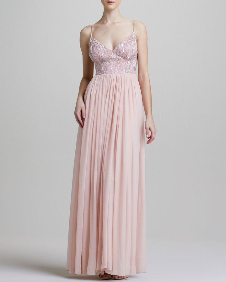 Evening gown neiman marcus sale dresses for woman evening gown neiman marcus sale junglespirit Choice Image