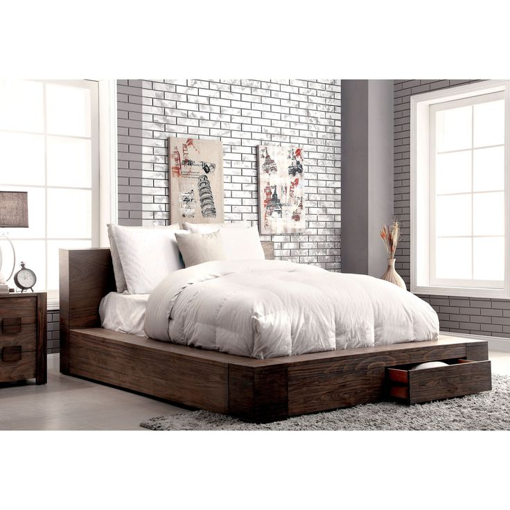 17 best ideas about low bed frame on pinterest low beds. Black Bedroom Furniture Sets. Home Design Ideas