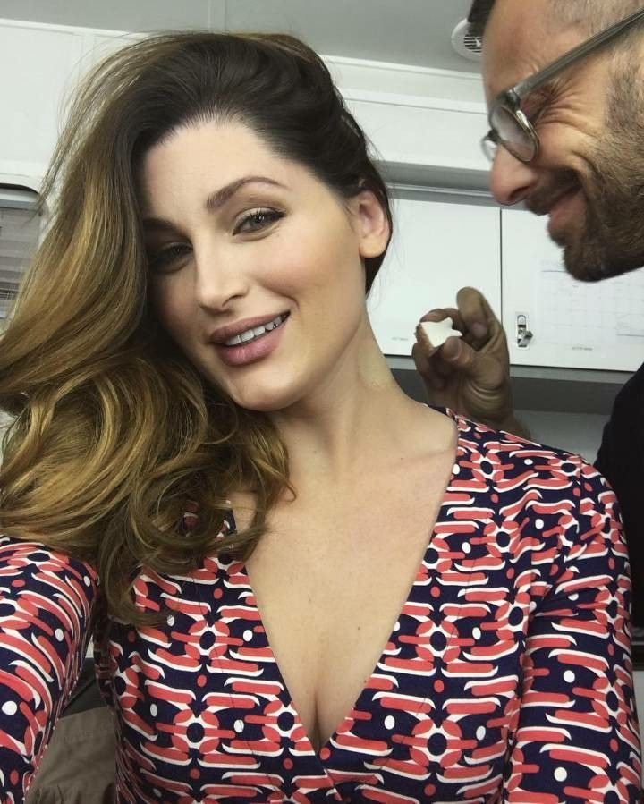 34 Best Trace Lysette Images On Pinterest Los Angeles